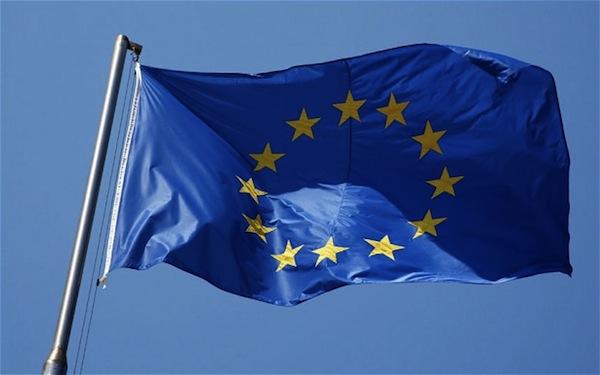 eurozone-flag