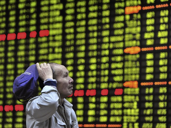 Stocks-Market-04