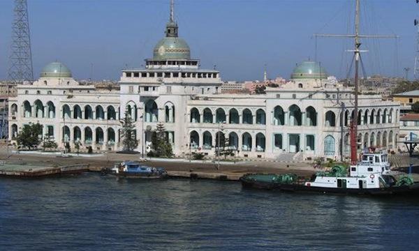 Suez canal-02