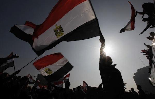 المصري الحق ميقولش لاء
